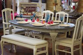 french country dining room set. French Country Dining Room Set