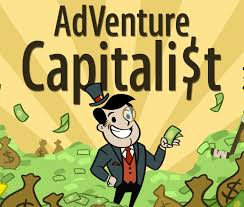 Cheats For Adventure Capitalist 2018 Tips Strategy Guide