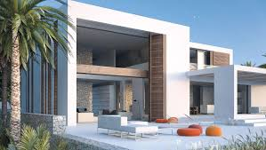First Floor Terrace Design Seasites House Iii Seasites Timeless Architecture With