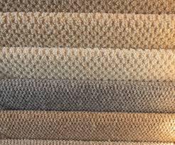 carpet uk. natural collection carpet uk