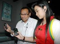 522/menkes/sk/iv/2005 dan keputusan bupati tulungagung no: Lowongan Pt Telkom Wilayah Kediri Pusat Lowongan Cpns Bumn 2021 Pusatinfocpns Com