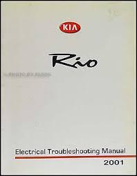wiring diagram 2003 kia rio change your idea wiring diagram 2001 kia rio electrical troubleshooting manual original rh faxonautoliterature com 2003 kia rio radio wiring diagram 2003 kia rio motor mounts