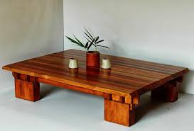 inspiring wooden centre table designs 99 for designing design home