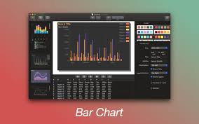 Zcharts Chart Maker App Price Drops