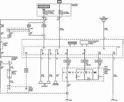 2006 chevy impala starter wiring diagram brilliant 2007 chevy cobalt 2006 chevy impala starter wiring diagram top 2006 chevy impala wiring diagram wiring diagram collection rh