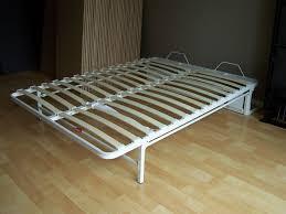 next childrens bedroom furniture. Next Beds Childrens Bedroom Furniture