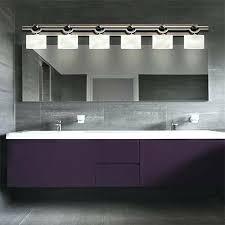 bathroom lighting fixture. Bathroom Light Bars Awesome Vanity Fixture Lighting Lights Fixtures Within Plan 3 Oil Rubbed Bronze