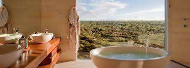 hotels with big bathtubs. Luxury Lodges Of Australia Hotels With Big Bathtubs