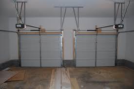 top 10 garage doorsTop 10x10 Garage Door