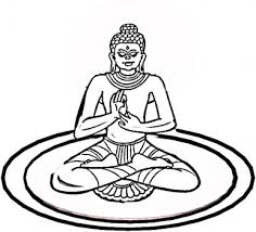 Our free coloring pages for adults and kids, range from star wars to mickey mouse. Yoga Coloring Pages Coloring Pages
