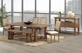 modern furniture  modern rustic furniture large travertine throws