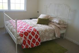 fantastic furniture for bedroom design and decoration with various ikea midbeam bed frame ideas great