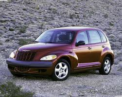 All Types » 2007 Chevrolet Hhr Review - 19s-20s Car and Autos, All ...