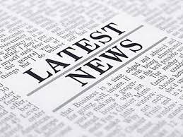 Image result for photos of news media