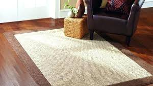 soft sisal rug simplified home depot picture of beautiful faux rugs synthetic area furniture s near