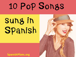 Best 25 To Know In Spanish Ideas On Pinterest Lesson In Spanish