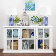 coast furniture and interiors. team our timeless blue white u0026 natural furniture homewares and accents with your own coast interiors