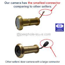 front door camera iphoneWireless Peephole Door Camera IPhone In