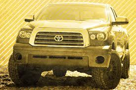 toyota tundra parts now available from