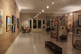 gallery lighting systems. innovative track lighting systems archives total blog gallery r