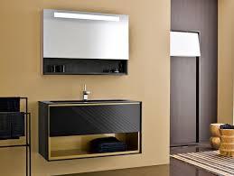 Designer Vanities Designer Italian Bathroom Vanity Luxury Bathroom Vanities