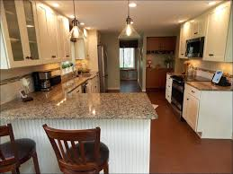 12 ft laminate countertops home depot bathroom granite laminate 12 foot laminate countertop