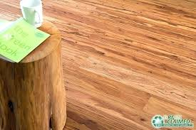 fossilized bamboo flooring fossilized bamboo floors modern bamboo flooring s intended for walnut alternative mocha fossilized