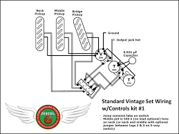 wiring diagrams lawing musical products controls kit 1