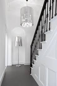 Light Shade Shade Floor Lamp by Moooi Light Shade Shade Floor Lamp by Moooi  [a  href=
