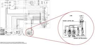 new car wiring diagram software innovations usa \u2022 747 car wiring diagrams online full size of automotive wiring diagram color codes car diagrams online single line electrical drawing software