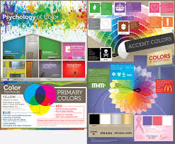 Mood Colors Meanings Does Color Affect Your Mood Absolutely Colour Psychology Is The