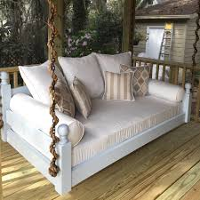 porch bed cushion