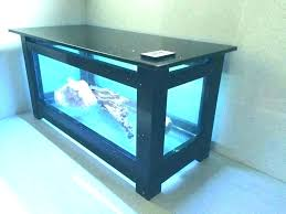 fish tank table stand coffee table aquarium table stand aquarium end table glass fish tank coffee table aquarium gallon fish tank table stand ikea fish