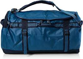 The North Face Unisex Base Camp Duffel Bag