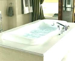 walk in tubs jacuzzi tub cost bathtubs designed for seniors walk in tub marketing design jacuzzi cost how much does a hot