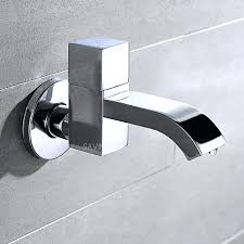 inexpensive bathroom faucets. Cheap Bathroom Faucets Best Wall Mount Chrome Faucet Buy Home Depot Inexpensive H