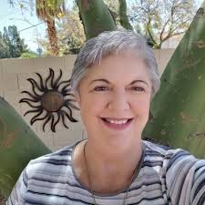 Beth Odum - Home   Facebook