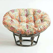 hanging papasan chairs pink chair s pink fuzzy chair hanging papasan chair ikea hanging papasan chairs