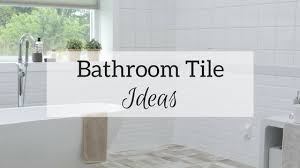 floor tile color patterns. Contemporary Color The Uninspiring Black And White Hexagonal Tiles That Were Common In  Bathrooms Some Time Ago Now Come So Many Materials Colors Patterns Inside Floor Tile Color Patterns