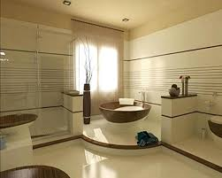 bathrooms designs 2013.  Designs Elegant Bathroom Designs 2013 Bathrooms Small  Decor Ideas  To Bathrooms Designs P