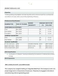 Resume Freshers Format Download Resume Format Download Resume Format ...