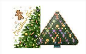 Elige un bello árbol de navidad, decóralo con adornos brillantes, y pon regalos debajo del árbol. Los 5 Juegos De Mesa Navidenos Mas Originales Consola Y Tablero