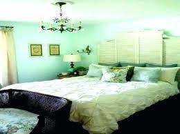 mint green interior paint green bedroom paint colors mint green bedroom mint green bedroom paint colors