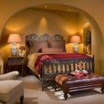 spanish bay traditional style bedroom. home spanish bay traditional style bedroom master colonial more a