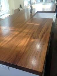 wood look formica countertops wood grain wood look laminate wood look laminate magnificent bright kitchen wood wood look formica countertops