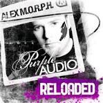 Purple Audio: Reloaded