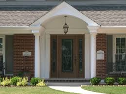 Find and save ideas about Front porch design ideas. See more ideas about  Front porch