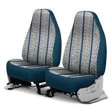 saddleman saddle blanket custom seat covers