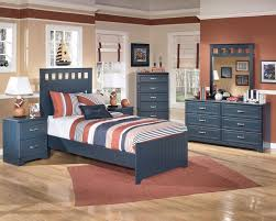 attractive ikea childrens bedroom furniture 4 ikea. Charming Boys Bedroom Decor Ideas With Delightful IKEA Kids Furniture Set In Navy Blue Color Attractive Ikea Childrens 4 D