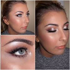 contourandhighlight full time freelance makeup artist mac cosmetics two steps on how to bee